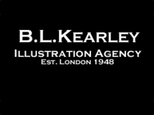 http://kearley.co.uk site image