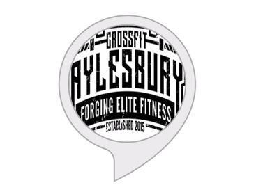 https://www.amazon.co.uk/amw3-com-Crossfit-Aylesbury-UK-CFAY/dp/B07BB2T3GW site image